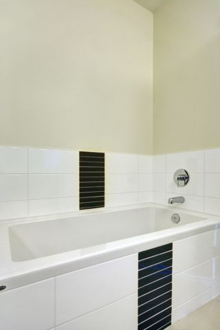 """Photo 15: 419 3133 RIVERWALK Avenue in Vancouver: South Marine Condo for sale in """"New Water"""" (Vancouver East)  : MLS®# R2541324"""