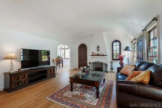 Photo 14: KENSINGTON House for sale : 3 bedrooms : 4684 Biona Drive in San Diego
