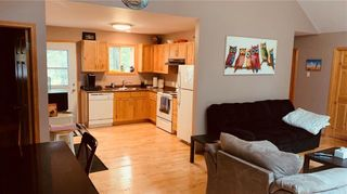 Photo 20: 307 Ayashawath Drive in Buffalo Point: R17 Residential for sale : MLS®# 202121815