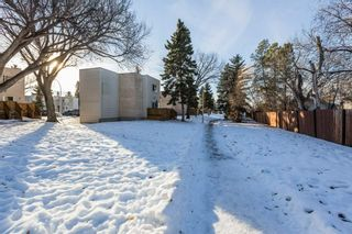 Photo 40: 7260 MILL WOODS Road S in Edmonton: Zone 29 Townhouse for sale : MLS®# E4222839