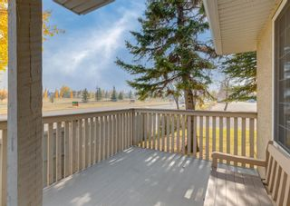 Photo 28: 26 Cedarview Mews SW in Calgary: Cedarbrae Detached for sale : MLS®# A1152745