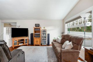 Photo 8: 1336 E KEITH ROAD in North Vancouver: Lynnmour House for sale : MLS®# R2555460