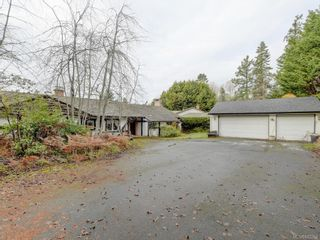 Photo 19: 3959 Burchett Pl in Saanich: SE Arbutus House for sale (Saanich East)  : MLS®# 842261