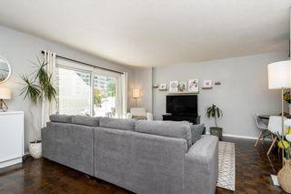 Photo 9: 106 230 Roslyn Road in Winnipeg: Osborne Village Condominium for sale (1B)  : MLS®# 202124484