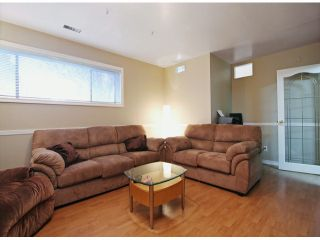Photo 8: 8163 SUMAC Place in Mission: Mission BC House for sale : MLS®# F1401227