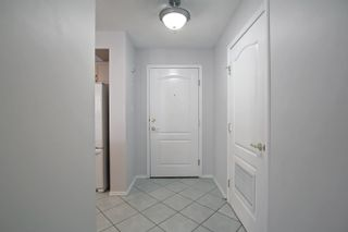 Photo 39: 104 8909 100 Street in Edmonton: Zone 15 Condo for sale : MLS®# E4262789