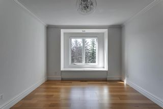 Photo 19: 111 Wentworth Lane SW in Calgary: West Springs Detached for sale : MLS®# A1138412