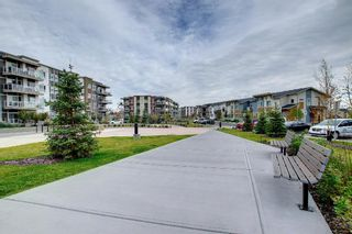 Photo 35: 210 370 Harvest Hills Common NE in Calgary: Harvest Hills Apartment for sale : MLS®# A1150315