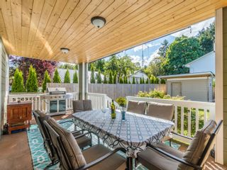 Photo 9: 3868 Royston Rd in Royston: CV Courtenay South House for sale (Comox Valley)  : MLS®# 882628