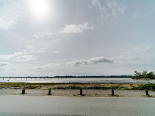 Photo 6: 6379 LONDON ROAD in Richmond: Steveston South House for sale : MLS®# R2426953