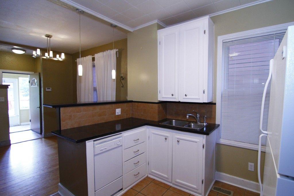 Photo 21: Photos: 486 Craig Street in WINNIPEG: WOLSELEY Single Family Detached for sale (West Winnipeg)  : MLS®# 1321472