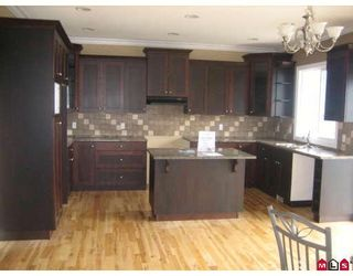 """Photo 5: 5412 CHERRYWOOD Drive in Sardis: Promontory House for sale in """"CEDAR GROVE"""" : MLS®# H2803494"""