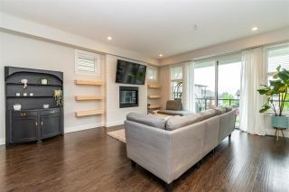 """Photo 14: 55 47042 MACFARLANE Place in Chilliwack: Promontory House for sale in """"SOUTHRIDGE"""" (Sardis)  : MLS®# R2582418"""