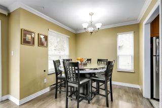 """Photo 6: 13 9540 PRINCE CHARLES Boulevard in Surrey: Queen Mary Park Surrey Townhouse for sale in """"Prince Charles Boulevard"""" : MLS®# R2538161"""