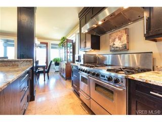 Photo 5: 3511 Promenade Cres in VICTORIA: Co Royal Bay House for sale (Colwood)  : MLS®# 736317