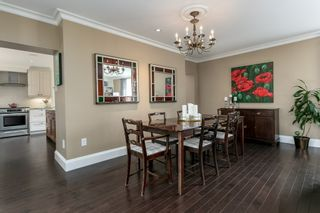 Photo 13: 626 Shore Drive in Bedford: 20-Bedford Residential for sale (Halifax-Dartmouth)  : MLS®# 202106116