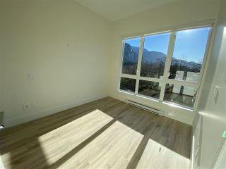"Photo 11: 440 38362 BUCKLEY Avenue in Squamish: Upper Squamish Townhouse for sale in ""JUMAR"" : MLS®# R2537880"