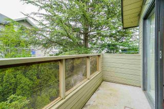 Photo 15: 301 225 MOWAT STREET in New Westminster: Uptown NW Condo for sale : MLS®# R2479995