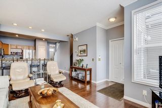 Photo 8: 34 PRESTWICK Gardens SE in Calgary: McKenzie Towne House for sale : MLS®# C4176721