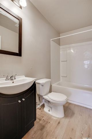 Photo 22: 252 Enns Crescent in Martensville: Residential for sale : MLS®# SK848972