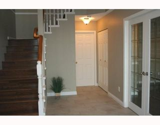 Photo 2: 1294 Ricard Place in Port Coquitlam: Citadel PQ House  : MLS®# V776224