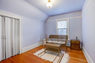 Photo 24: 5872 WALES Street in Vancouver: Killarney VE House for sale (Vancouver East)  : MLS®# R2539487