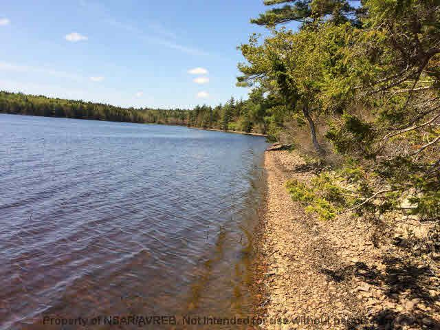 Main Photo: Lot 14 LACONIA Road in Laconia: 405-Lunenburg County Vacant Land for sale (South Shore)  : MLS®# 202106478