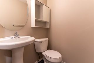 Photo 7: 66 Evansbrooke Terrace NW in Calgary: Evanston Detached for sale : MLS®# A1085797