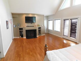 Photo 34: Edenwold RM No. 158 in Edenwold: Residential for sale (Edenwold Rm No. 158)  : MLS®# SK858371