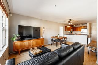 """Photo 4: 411 315 KNOX Street in New Westminster: Sapperton Condo for sale in """"San Marino"""" : MLS®# R2620316"""
