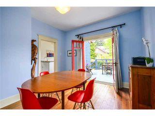"Photo 10: 2841 WINDSOR Street in Vancouver: Mount Pleasant VE House for sale in ""Mt. Pleasant"" (Vancouver East)  : MLS®# V1060987"