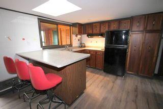 Photo 15: 217 Mcguire Beach Road in Kawartha Lakes: Rural Eldon House (Bungalow) for sale : MLS®# X5309905