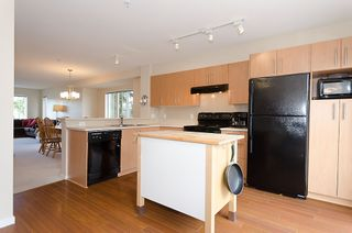 """Photo 8: 84 20875 80TH Avenue in Langley: Willoughby Heights Townhouse for sale in """"PEPPERWOOD"""" : MLS®# F1203721"""