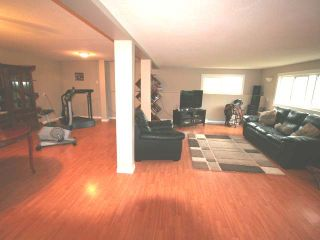 Photo 6: 8716 WESTSYDE ROAD in : Westsyde House for sale (Kamloops)  : MLS®# 135784