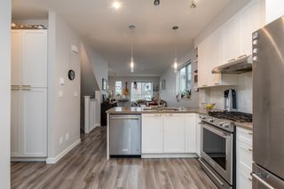 """Photo 7: 38354 SUMMITS VIEW Drive in Squamish: Downtown SQ Townhouse for sale in """"EAGLEWIND NATURE'S GATE"""" : MLS®# R2465983"""