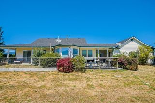 Photo 6: 1851 MARION Road in Abbotsford: Sumas Prairie House for sale : MLS®# R2622143