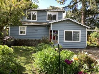 Photo 3: 1321 Lake Vista in : La Langford Lake House for sale (Langford)  : MLS®# 874960