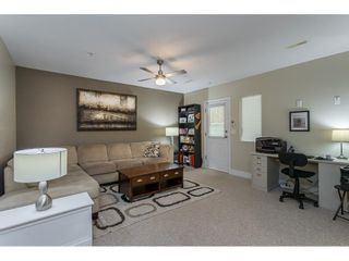 Photo 24: 23623 112A Avenue in Maple Ridge: Cottonwood MR House for sale : MLS®# R2618209