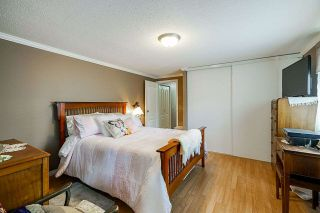 Photo 8: 41521 HENDERSON Road: Columbia Valley House for sale (Cultus Lake)  : MLS®# R2383034