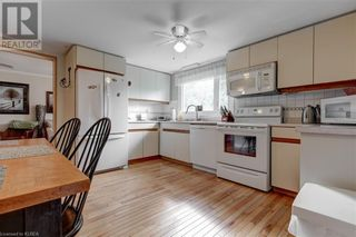 Photo 17: 60 REED Boulevard in Burnt River: House for sale : MLS®# 40153725