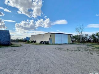 Photo 22: Tomecek Acreage in Rudy: Residential for sale (Rudy Rm No. 284)  : MLS®# SK826025