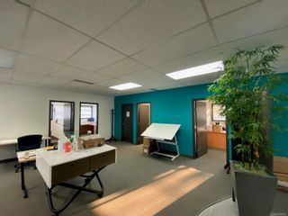 Photo 8: 227 1175 Cook St in Victoria: Vi Downtown Office for lease : MLS®# 859814