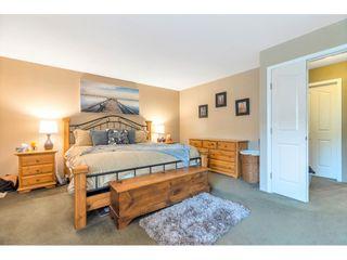 "Photo 25: 48 FOXWOOD Drive in Port Moody: Heritage Mountain House for sale in ""HERITAGE MOUNTAIN"" : MLS®# R2543539"
