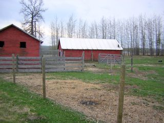 Photo 4: 54420 Range Road 152 in : Peers Country Residential for sale (Edson)  : MLS®# 24899