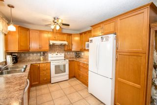 Photo 9: 614 Shaughnessy Pl in : Na Departure Bay House for sale (Nanaimo)  : MLS®# 855372