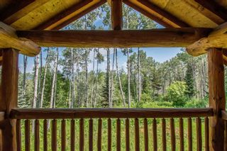 Photo 17: 8720 HORLINGS Road in Smithers: Smithers - Rural House for sale (Smithers And Area (Zone 54))  : MLS®# R2599799