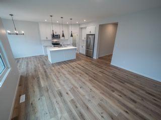 Photo 9: 20031 29 Avenue in Edmonton: Zone 57 House for sale : MLS®# E4257169