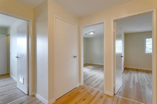 Photo 17: 11624 Oakfield Drive SW in Calgary: Cedarbrae Row/Townhouse for sale : MLS®# A1104989