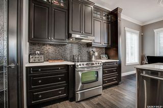 Photo 13: 510 Atton Lane in Saskatoon: Evergreen Residential for sale : MLS®# SK831517