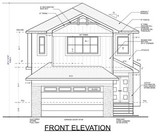 Main Photo: 116 Walcrest View SE in Calgary: Walden Detached for sale : MLS®# A1073030